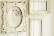 :: Pretty Frames ::