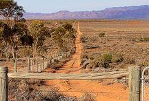 outback photos