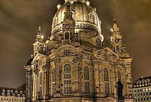 + Places to Visit: Germany