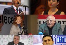 izmir haberleri / Ege Medyası, İzmir Haberleri Ege'nin Güncel Haber Sayfası