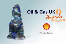 Oil & Gas UK Launches Nominations for Eighth Annual Awards