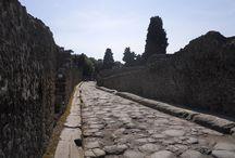 Travels / viajes por diferentes paices,lugares historicos.