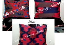 cover pillow, pillow case