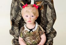 {family photography} / by Erin Clark