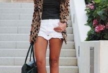 K / #fashion, #modeling, #photography