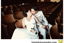 Lizzi Photography Favorites / #wedding #engagement / by Lizzi Beduya