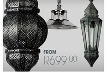 Loads of Living Lighting / Inspired by timeless elegance and designed with attention to detail,  look no further than our range of limited edition Pendants for lighting you'll love.