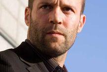 Jason Stratham