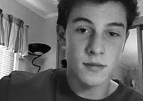 Shawn Mendes❤