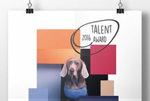 Manifesto Talent award 2016