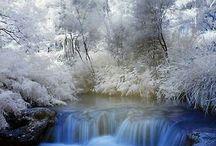 meraviglie dell natura