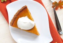 Thanksgiving Recipes / Quick, easy, and totally stress-free Thanksgiving recipes that everyone can make at home! / by Bee | Rasa Malaysia