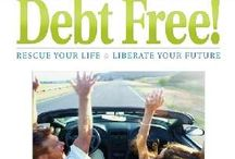 Christian Debt Free Living
