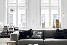 Home / by My Showroom Blog