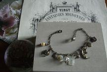 bijoux bijoux... / .....
