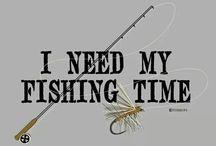 fishing mixed.