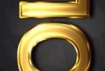 altın gold