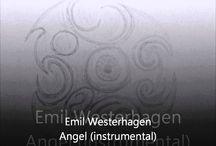 (instrumental)