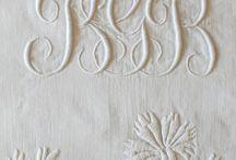 Bedding & Textiles / by Circa Interiors