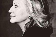 Hillary 2016-She's A Bad Girl!