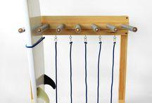 rack Board