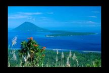 Ditya Adi Nugraha / Indonesia