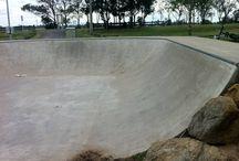 Singleton Skatepark (Hunter Valley, NSW Australia) / Shredding the World One Skatepark at a time - Singleton Skatepark (Hunter Valley, NSW Australia) #skatepark #skate #skateboarding #skatinit #skateparkreview