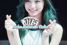 Poker Indonesia Online Bonus Setiap Deposit 5%