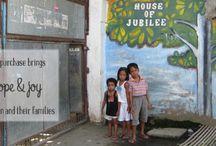 Social Good/Justice