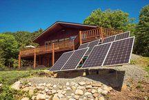 Energy Smart Ideas