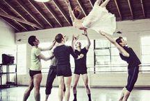 #dancingqueen / Dancing photography