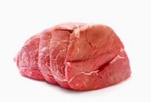 Buy Meat Online in Lagos, Nigeria / Buy affordable, hygienic and professionally butchered meat from meatmafias.com