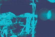 Confessioni di un alcolista / Su un romanzo che esplora le dipendenze contemporanee, il disagio e le mancanze. Quando dentro tutto frantuma. Nuova uscita digitale di Giraldi Editore  26 settembre 2014