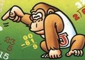 educational video games / by DenSchool