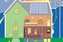 Books - Renewable Energy