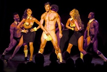 Broadway Bares XXIII / by Broadway Cares /Equity Fights AIDS