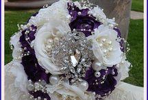 wedding / by Rebeeca Barksdale