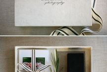 Photo Packaging