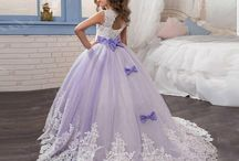 WEDDING / All about Weddings!!! To join this board, follow me then message me (thefrugalbear) here on pinterest or shoot me an email with the name of the board and your pinterest name.  Please, family friendly pins only.  Please pin from within the board to help others.  Do not pin and run.  Happy Pinning!
