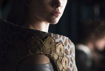 Helmut Lang x Game of Thrones
