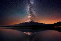 Vulcani spenti e attivi