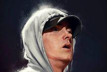 #Eminem / #Eminem  The one