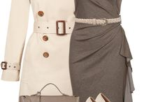 vestidos ideles