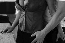 erotic gif