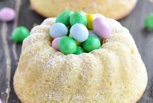 Budnt Pan Cakes