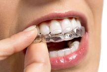 ZAHNREGULIERUNG / Wir informieren Sie auf unserer Webseite unter anderem zu unseren Leistungen:  • Unsichtbare Zahnspange • Festsitzende Zahnspange • Ganzheitliche Kieferorthopädie  http://www.dieaerztin.at/zahnspange-wien.php