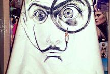 artist elASavy