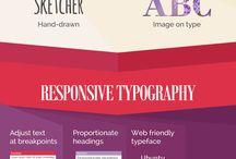 Graphic Design_Typo
