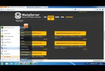 Php - PHP Dersleri - Videolar