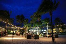 Key West Film Festival / by We've Got the Keys